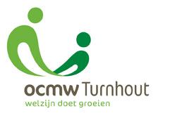 Afbeeldingsresultaat voor logo ocmw turnhout