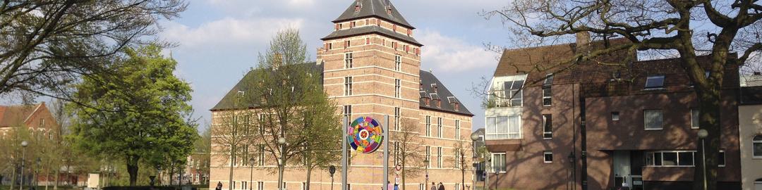 Header N-VA Turnhout